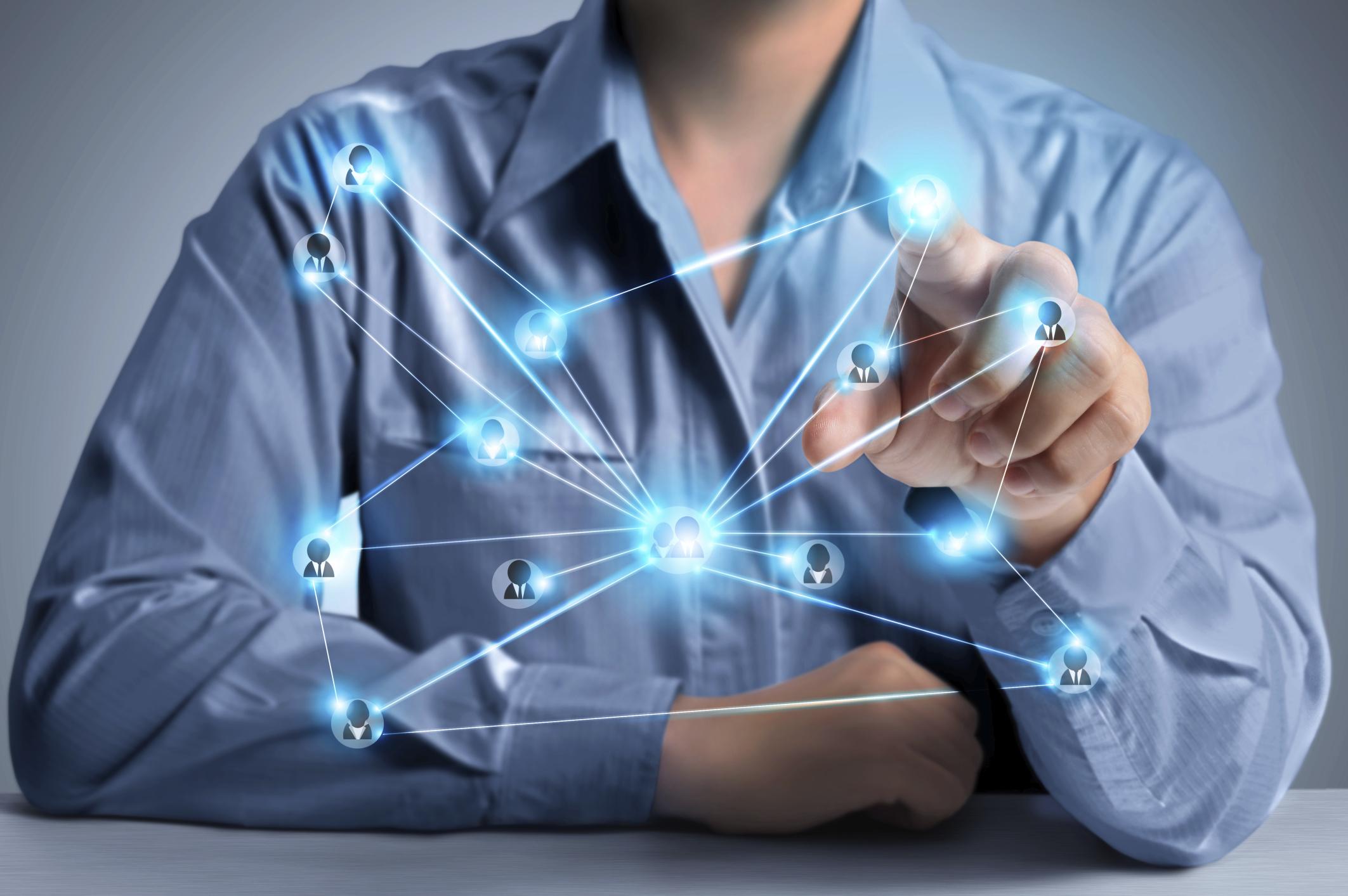 Service, mentenanta, consultanta si externalizare IT