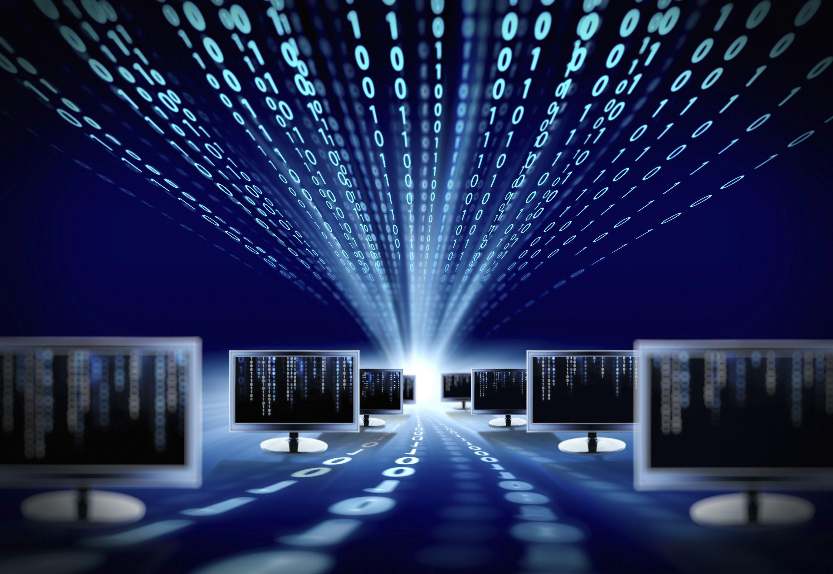Proiectare si intretinere retele calculatoare