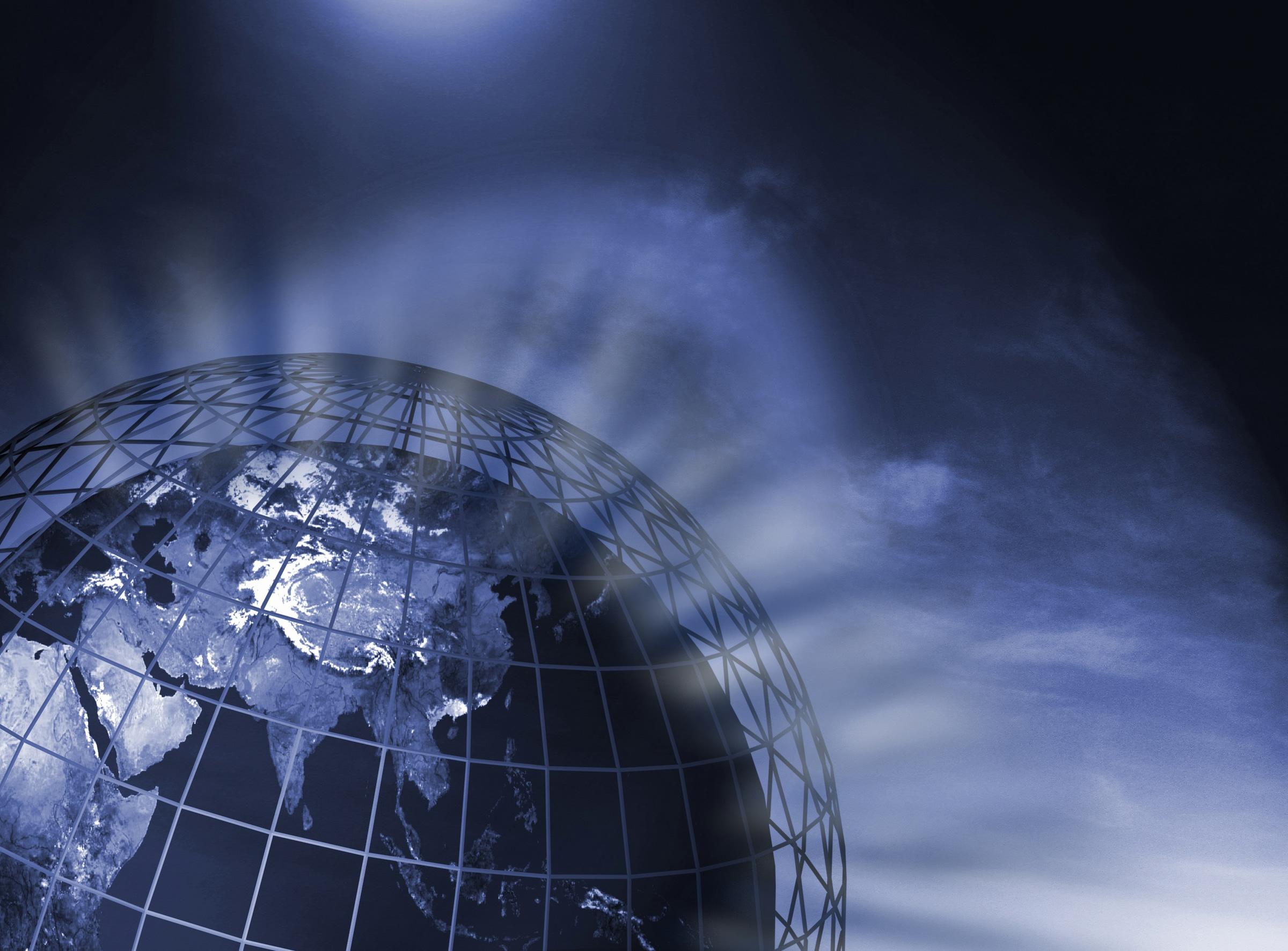 Servicii Webhosting si Free DNS & Dynamic DNS